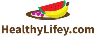 Healthylifey
